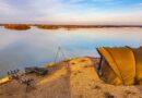 Lacul Iannis