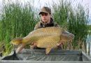 Carp tricks – Feeder vs Feeder pe lacul Hanul Pescarilor