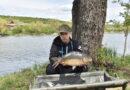 Carp Tricks – Pescuit la feeder pe lacul Hanul Pescarilor