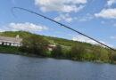 Carp Tricks – Alegerea echipamentului de pescuit la Feeder
