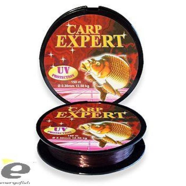 Fir Carp Expert UV. 300m 0,25mm - 30119025