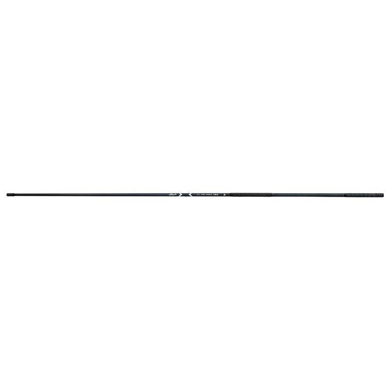 COADA MINCIOG Carp Expert  NEO CARP HANDLE 1801 - 71731180