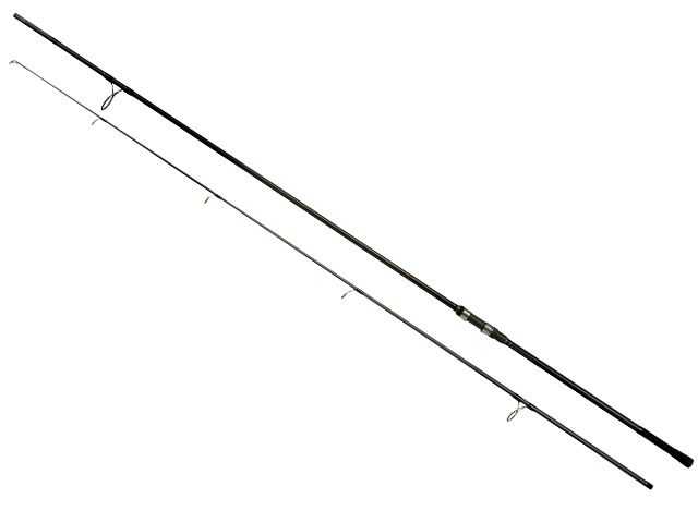 Lanseta The One Cast LCX13 3.9m 3.5lb - 13344390