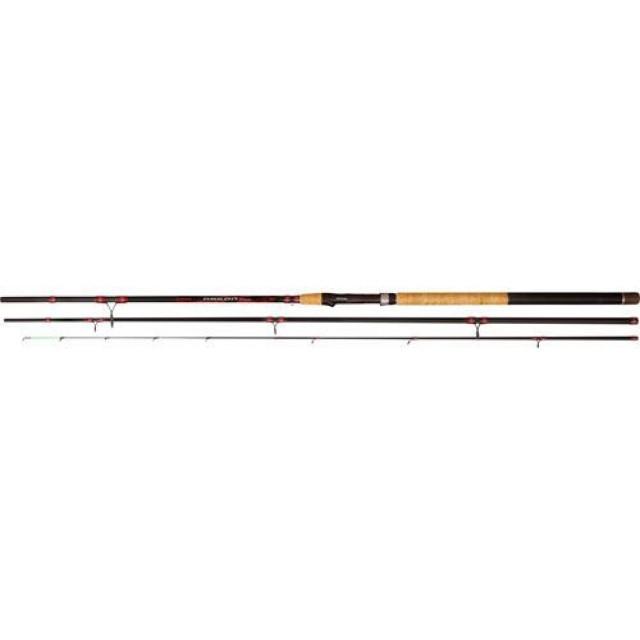 Lanseta Browning Argon River Feeder RLD 3.90m 150gr - 21512215391