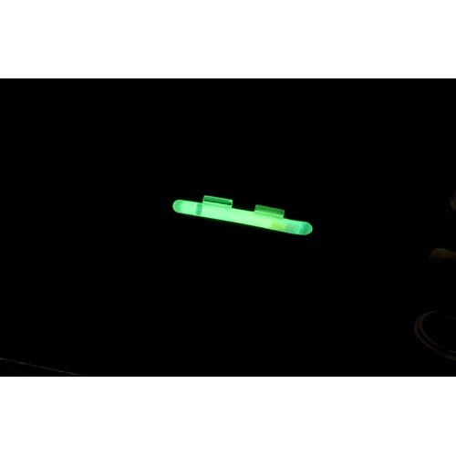 Starleti Feeder Energo Team Night Wasp S 2buc/plic - 80000601
