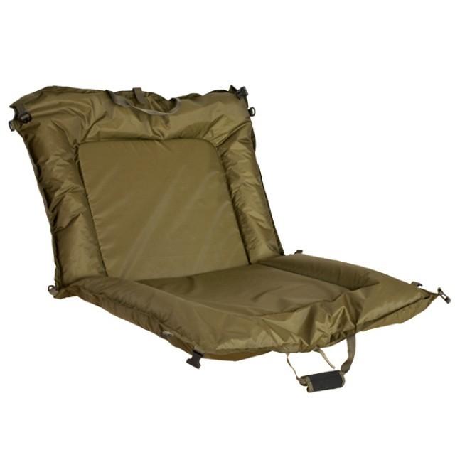 SALTEA DE RECEPTIE CARP EXPERT - 73756100