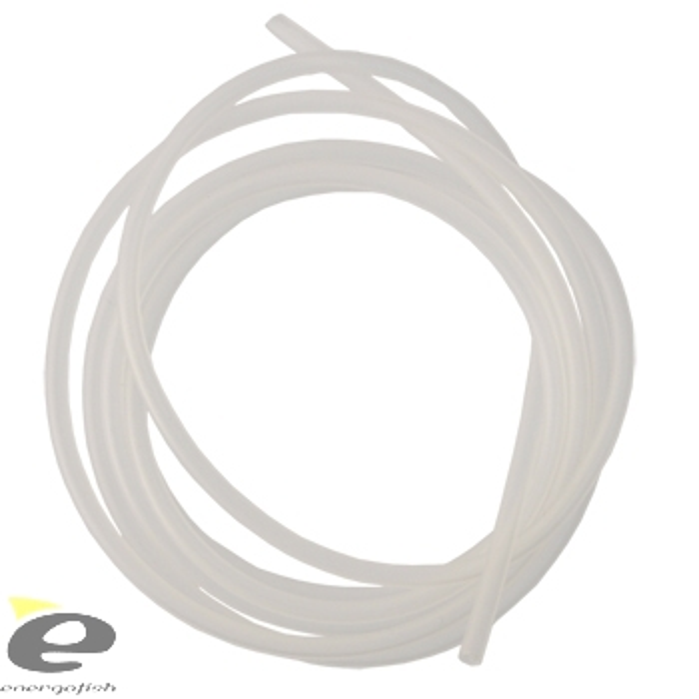 Tub Silicon Carp Expert 1,80mm-1m - 79016218