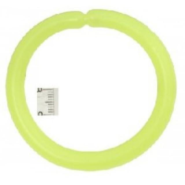 Bambine Inel Fluorescente Mici - 78011007