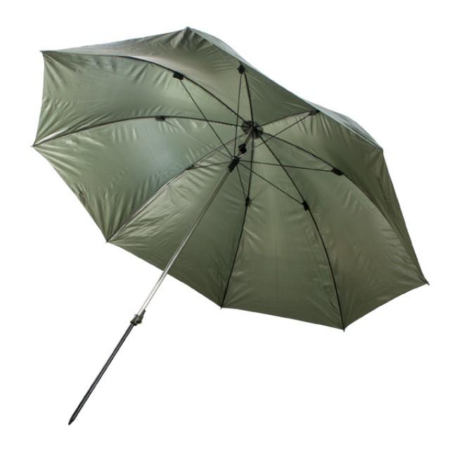 Umbrela PVC 250CM ENERGOTEAM - 73749251