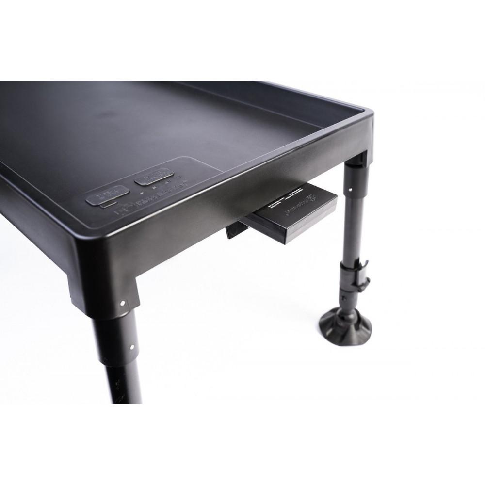 Masa pentru accesorii Ridge Monkey Vault Tech Table - RM155