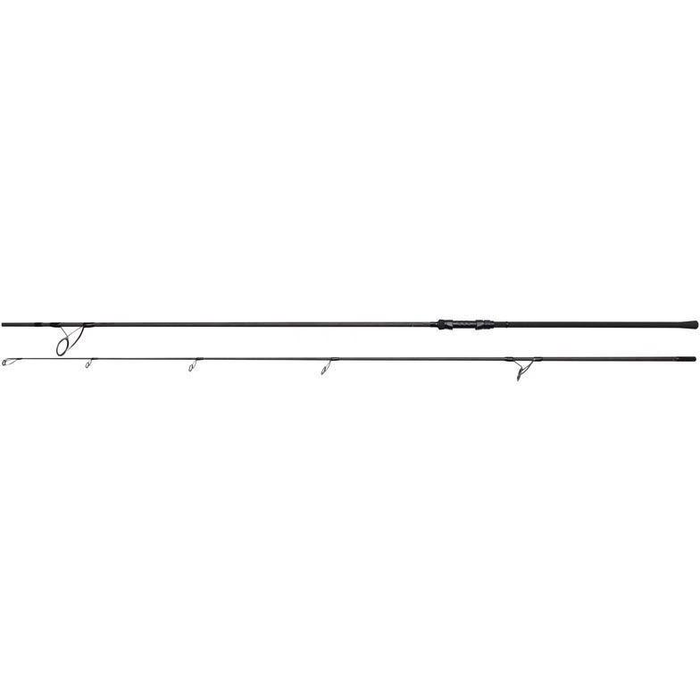 LANSETA PROLOGIC 2BUC C3 FULCRUM SPOD/MARKER 3,60M 5LB - O.PRO.72644